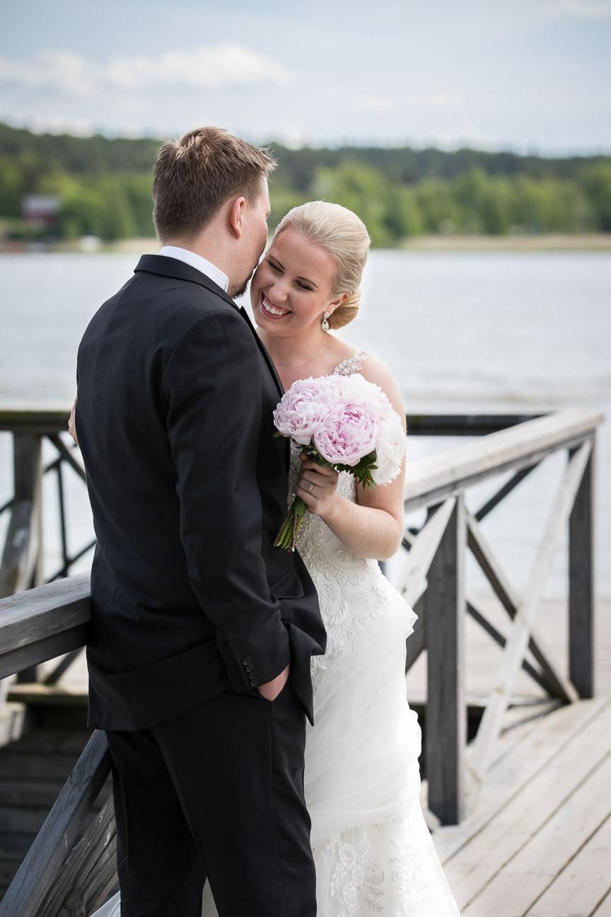 WeddingPhoto-61.JPG