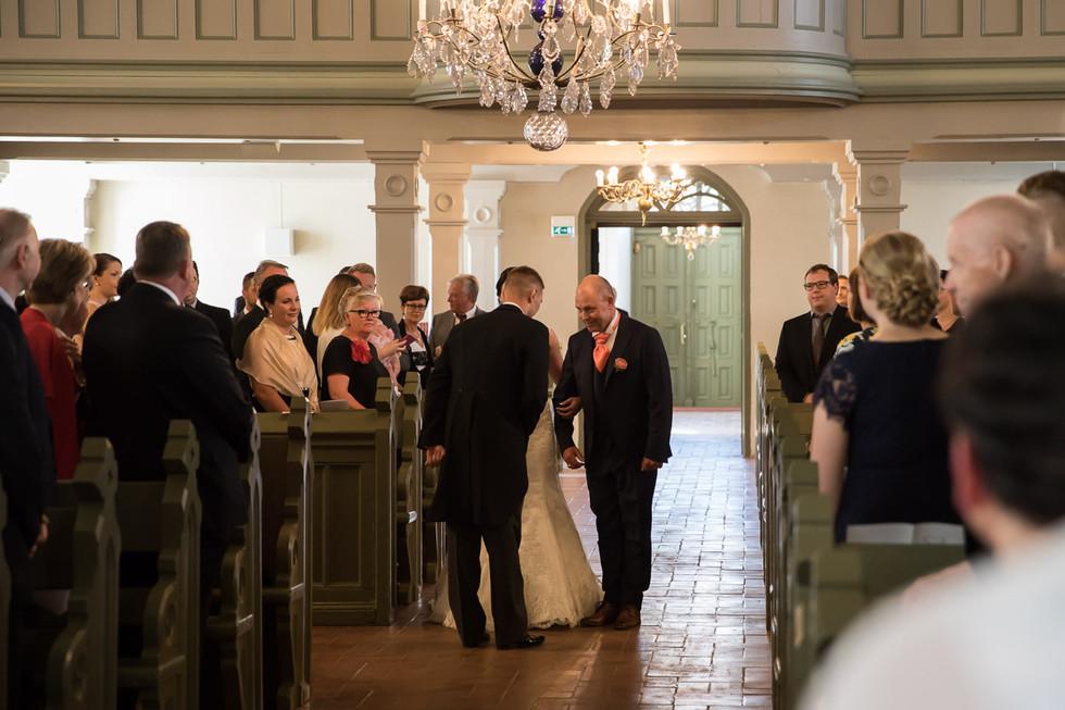 WeddingPhoto-192.JPG