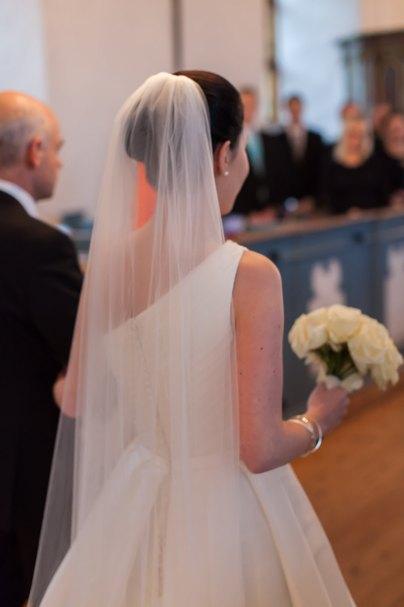 Wedding photo-266