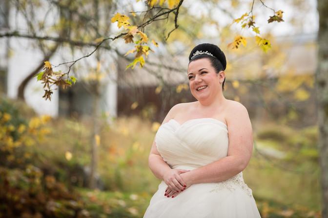 WeddingPhoto-316.JPG