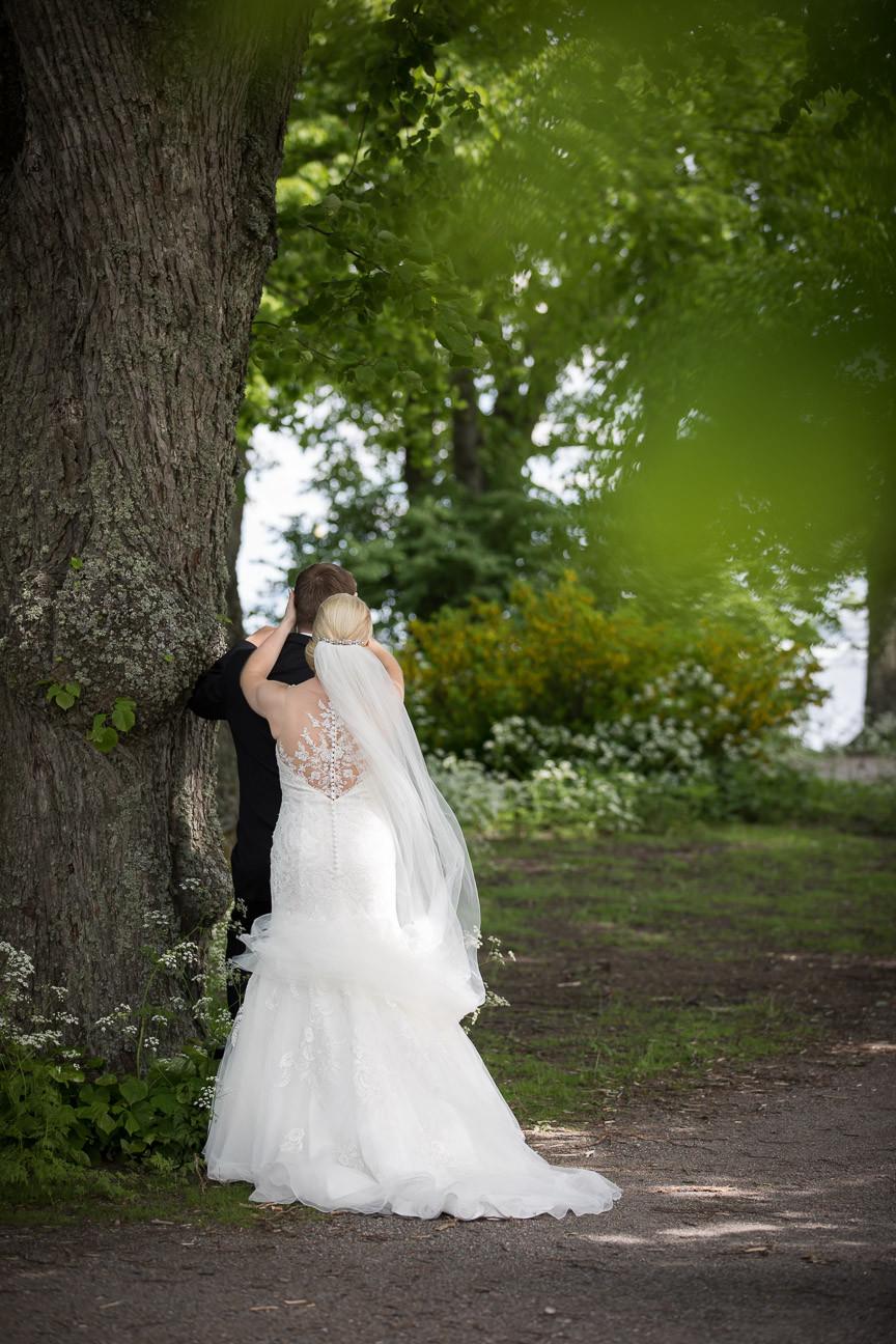 WeddingPhoto-57.JPG
