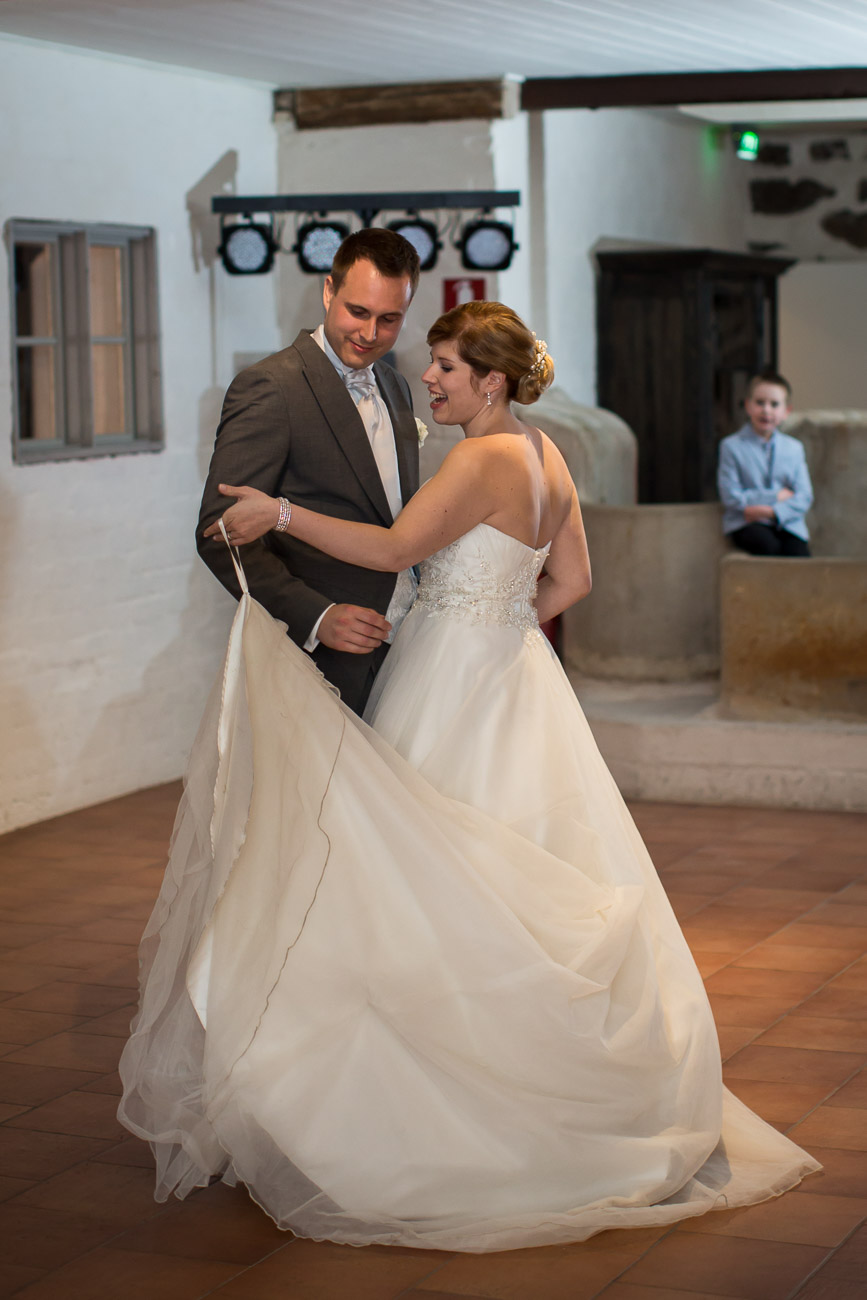 Wedding photo-108