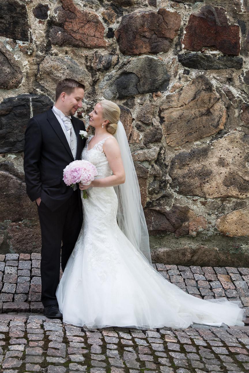 WeddingPhoto-82.JPG