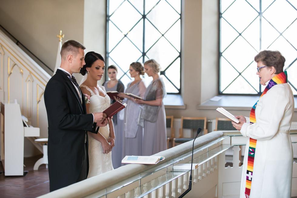 WeddingPhoto-196.JPG