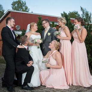 WeddingPhoto-306.JPG