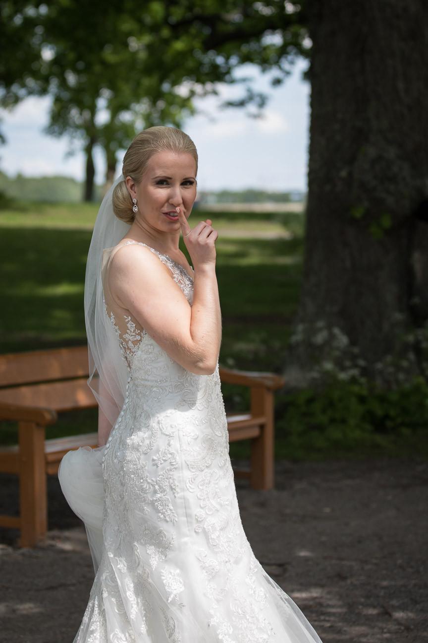 WeddingPhoto-56.JPG