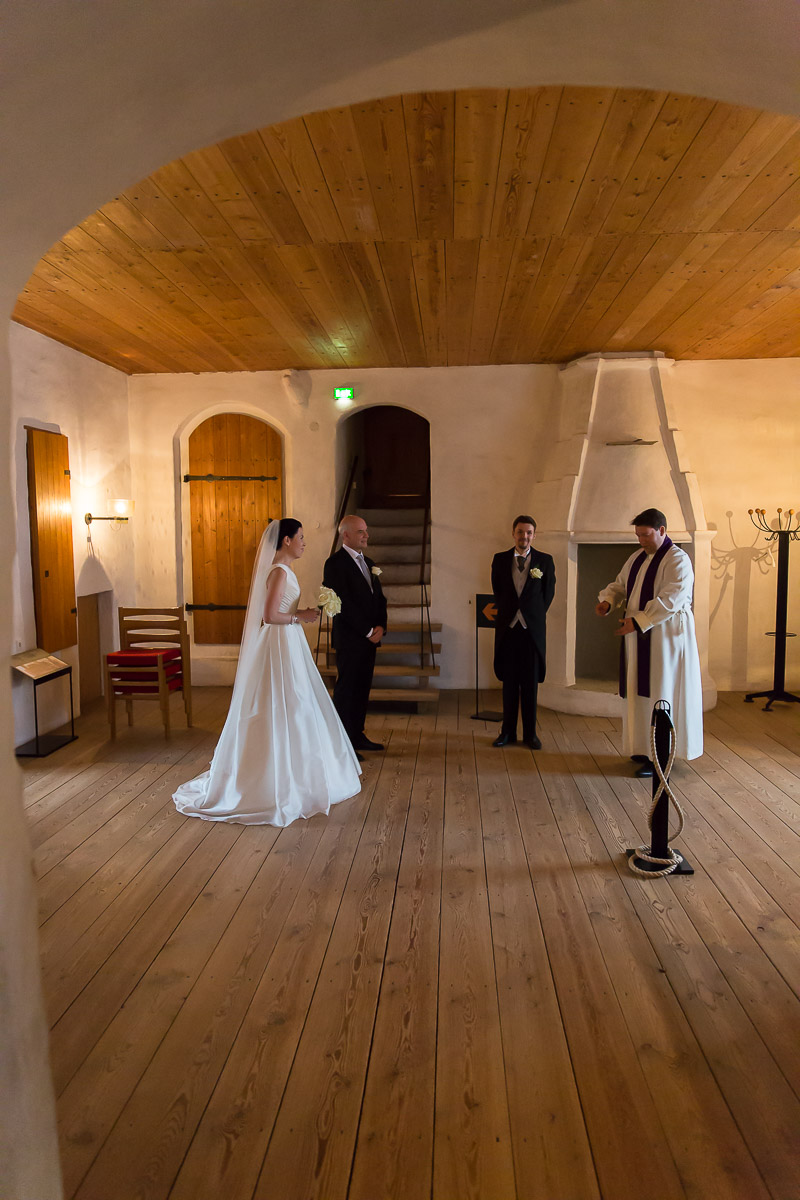 Wedding photo-264