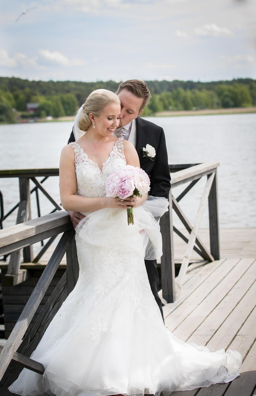 WeddingPhoto-63.JPG