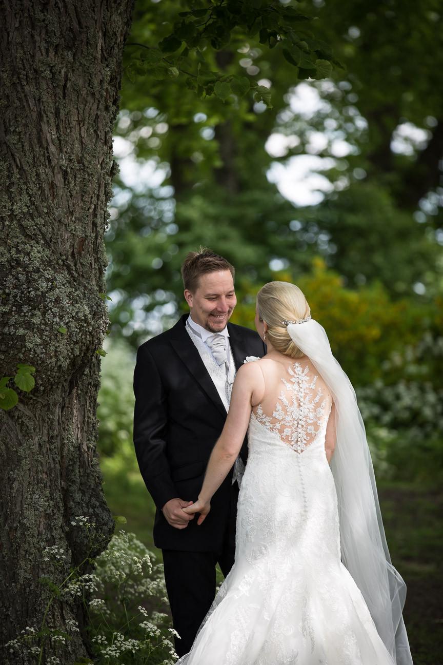 WeddingPhoto-59.JPG
