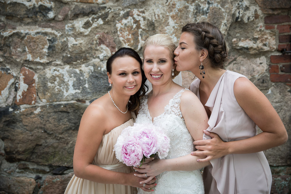 WeddingPhoto-85.JPG