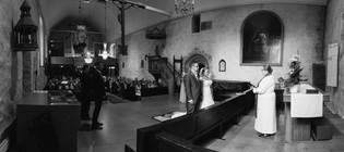 WeddingPhoto-265.JPG