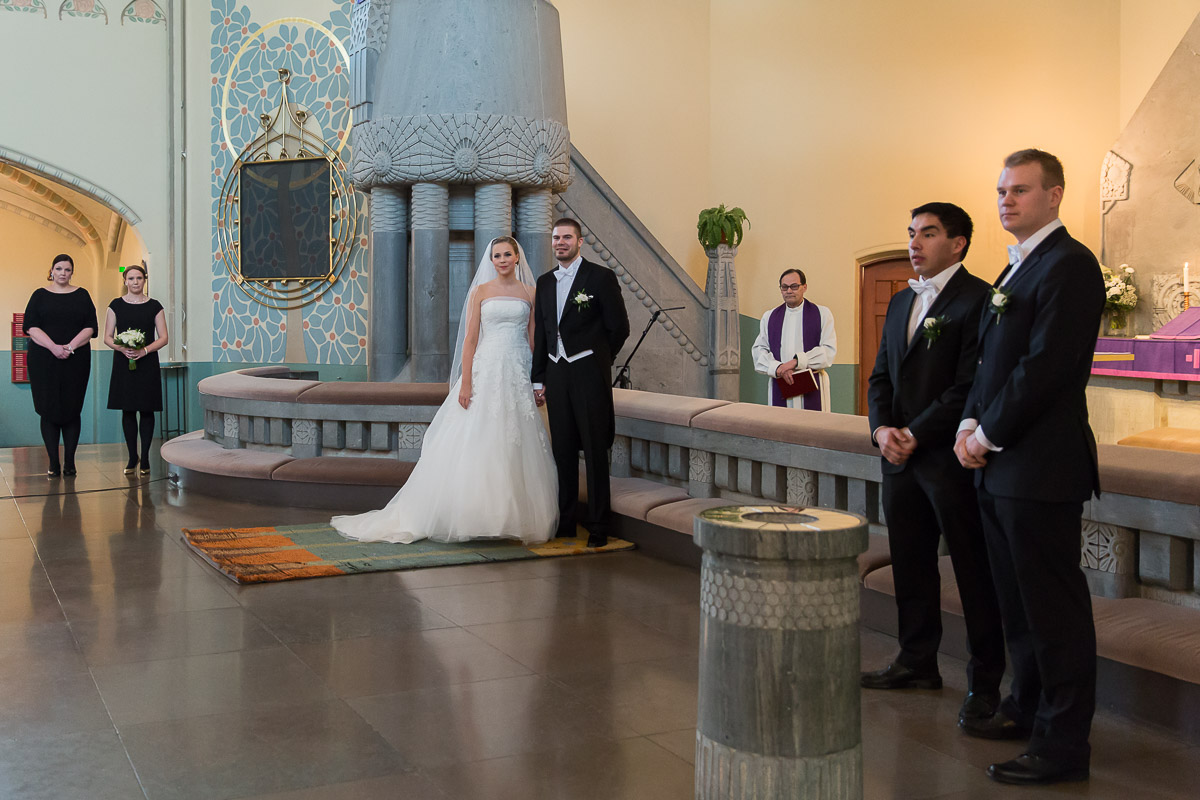 Wedding photo-285