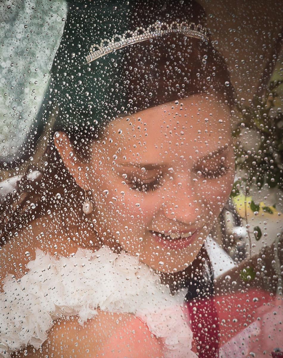Wedding photo-422