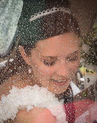 Wedding photo-422.jpg