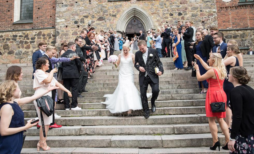 WeddingPhoto-95.JPG