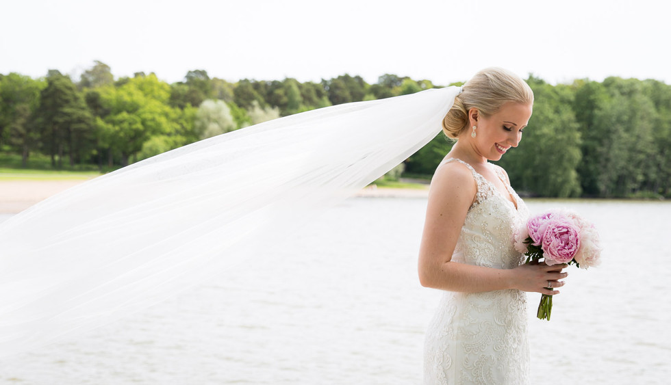 WeddingPhoto-74.JPG