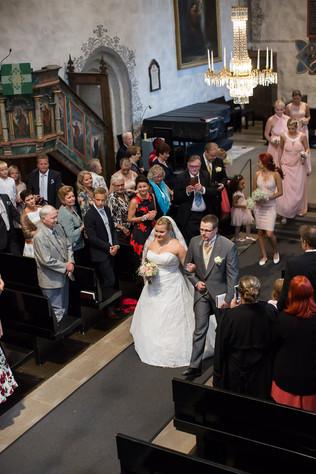 WeddingPhoto-269.JPG