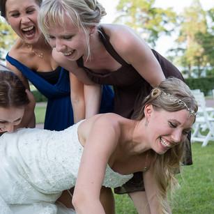 Wedding photo-56.jpg