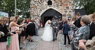 WeddingPhoto-272.JPG