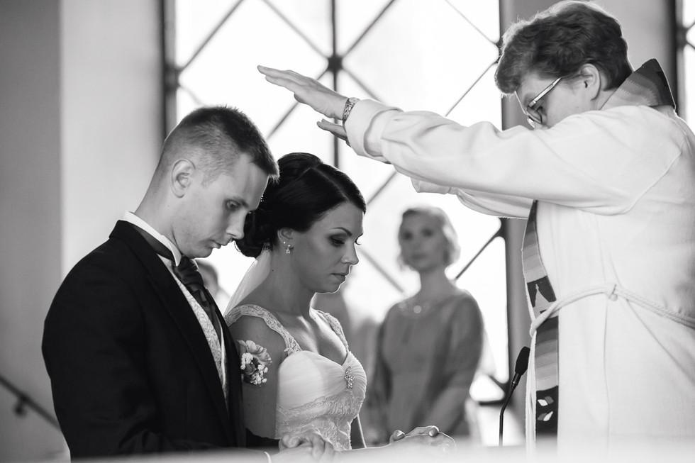 WeddingPhoto-200.JPG
