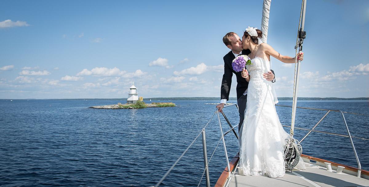 Wedding photo-91