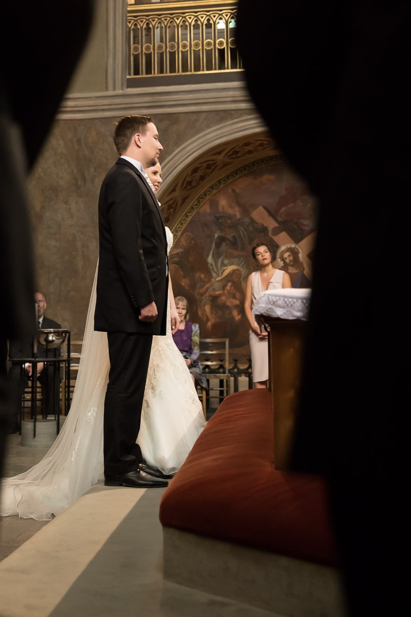 weddingphoto-36