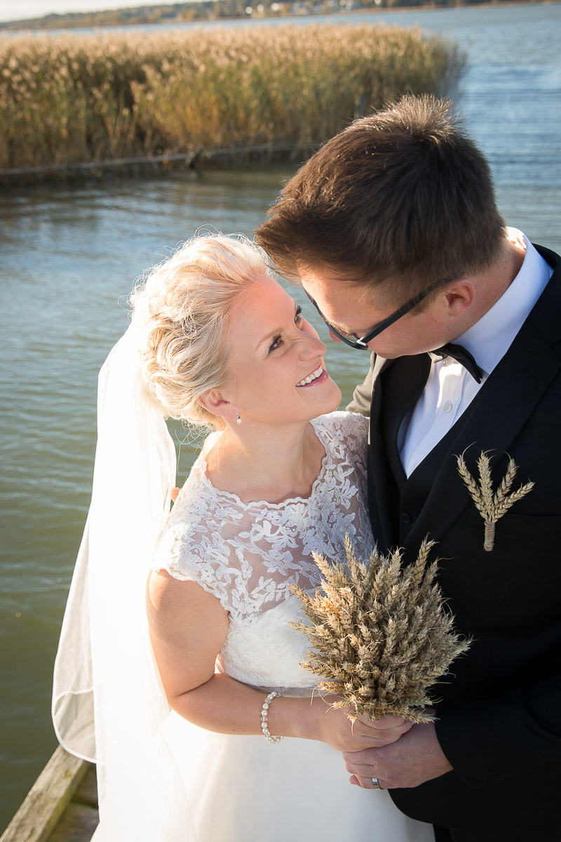 Wedding photo-242