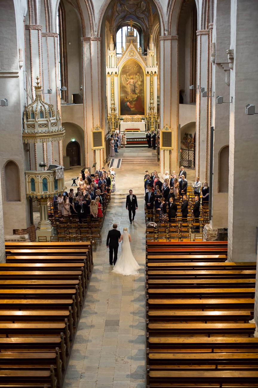 WeddingPhoto-89.JPG