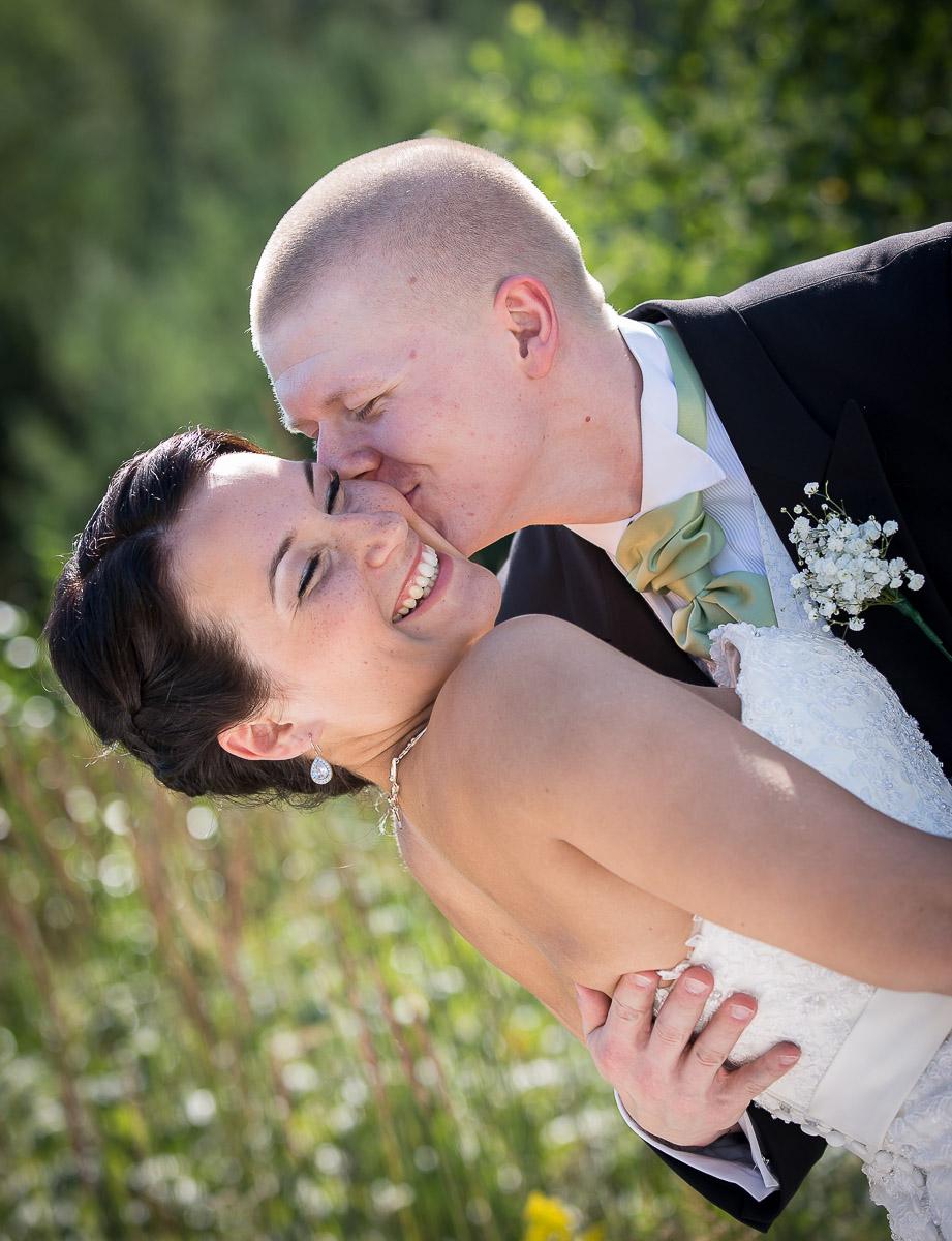Wedding photo-77