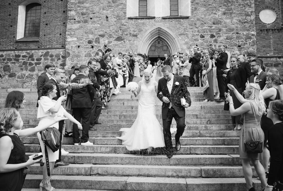 WeddingPhoto-96.JPG