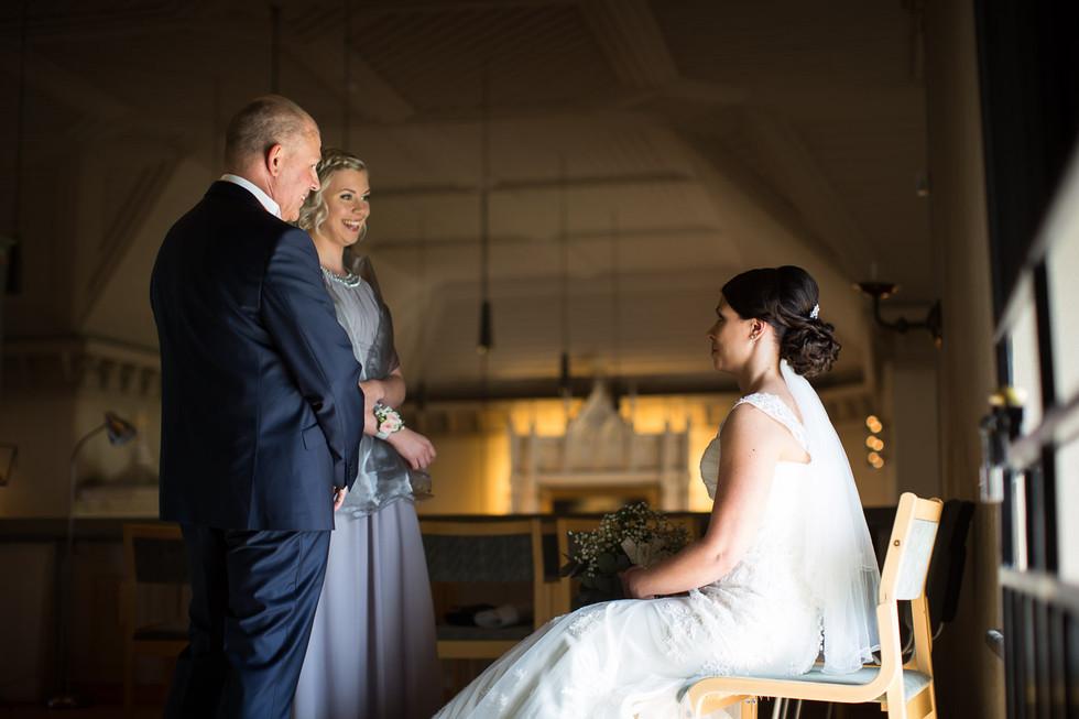 WeddingPhoto-185.JPG