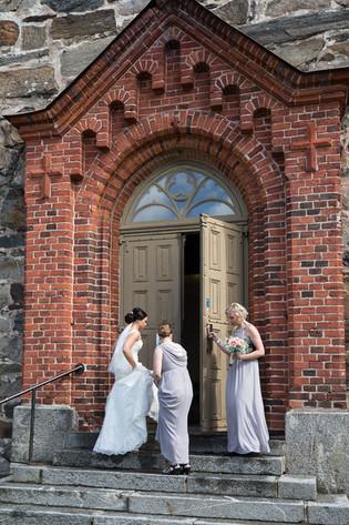 WeddingPhoto-183.JPG