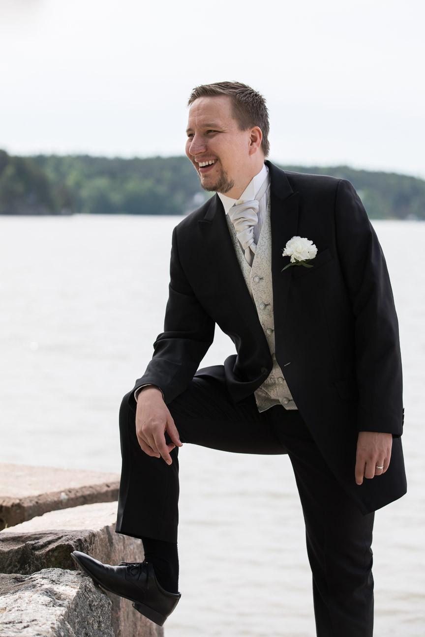 WeddingPhoto-67.JPG