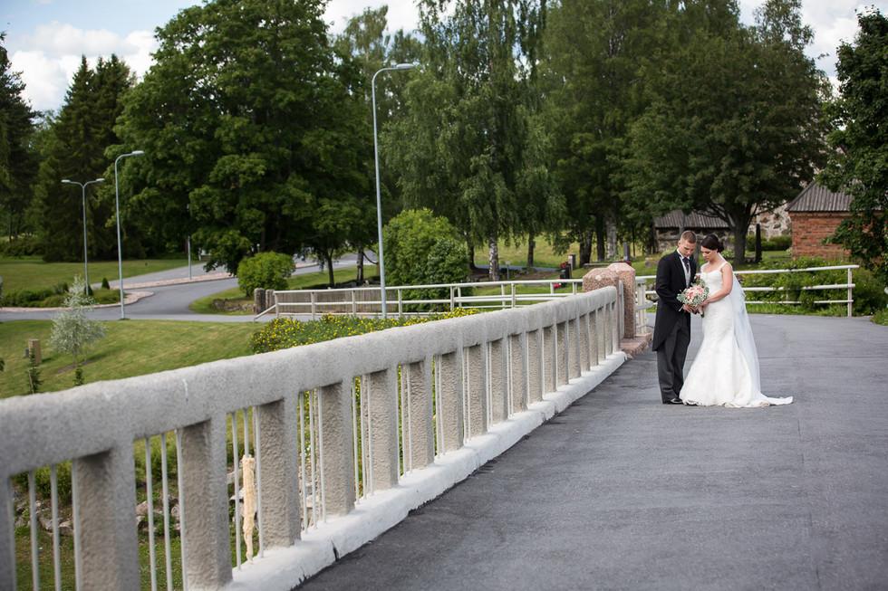 WeddingPhoto-217.JPG