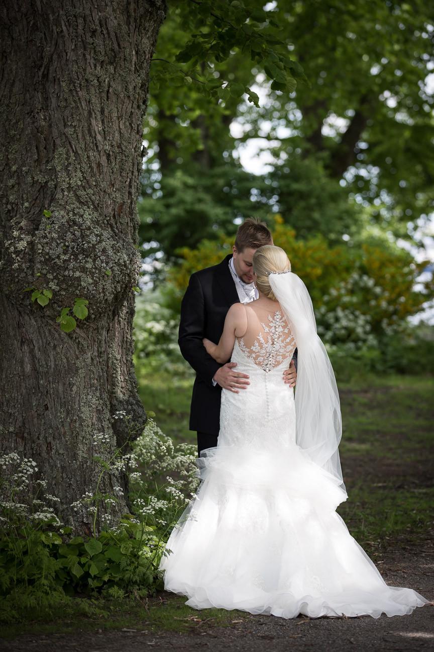 WeddingPhoto-58.JPG