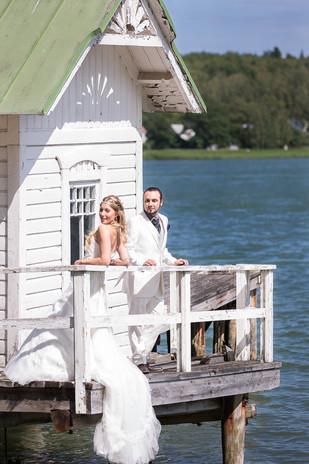 Wedding photo-50.jpg