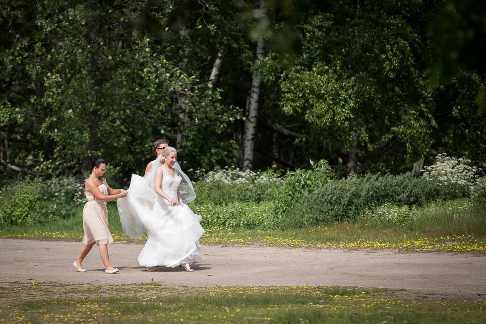WeddingPhoto-55.JPG