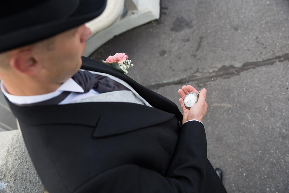 WeddingPhoto-215.JPG