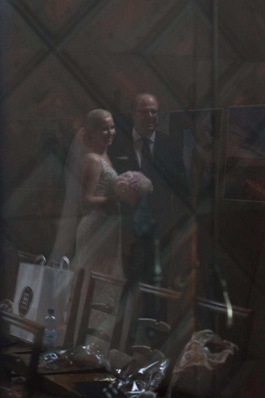 WeddingPhoto-86.JPG