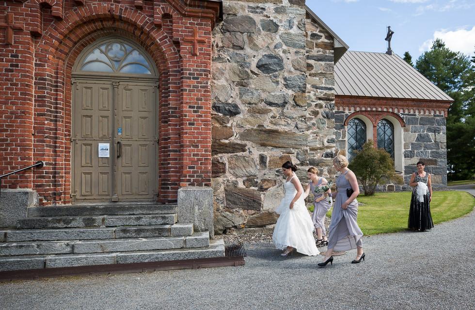 WeddingPhoto-182.JPG