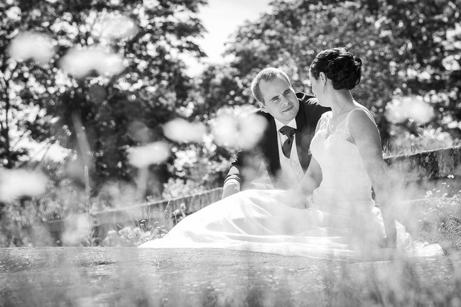 Wedding photo-61.jpg