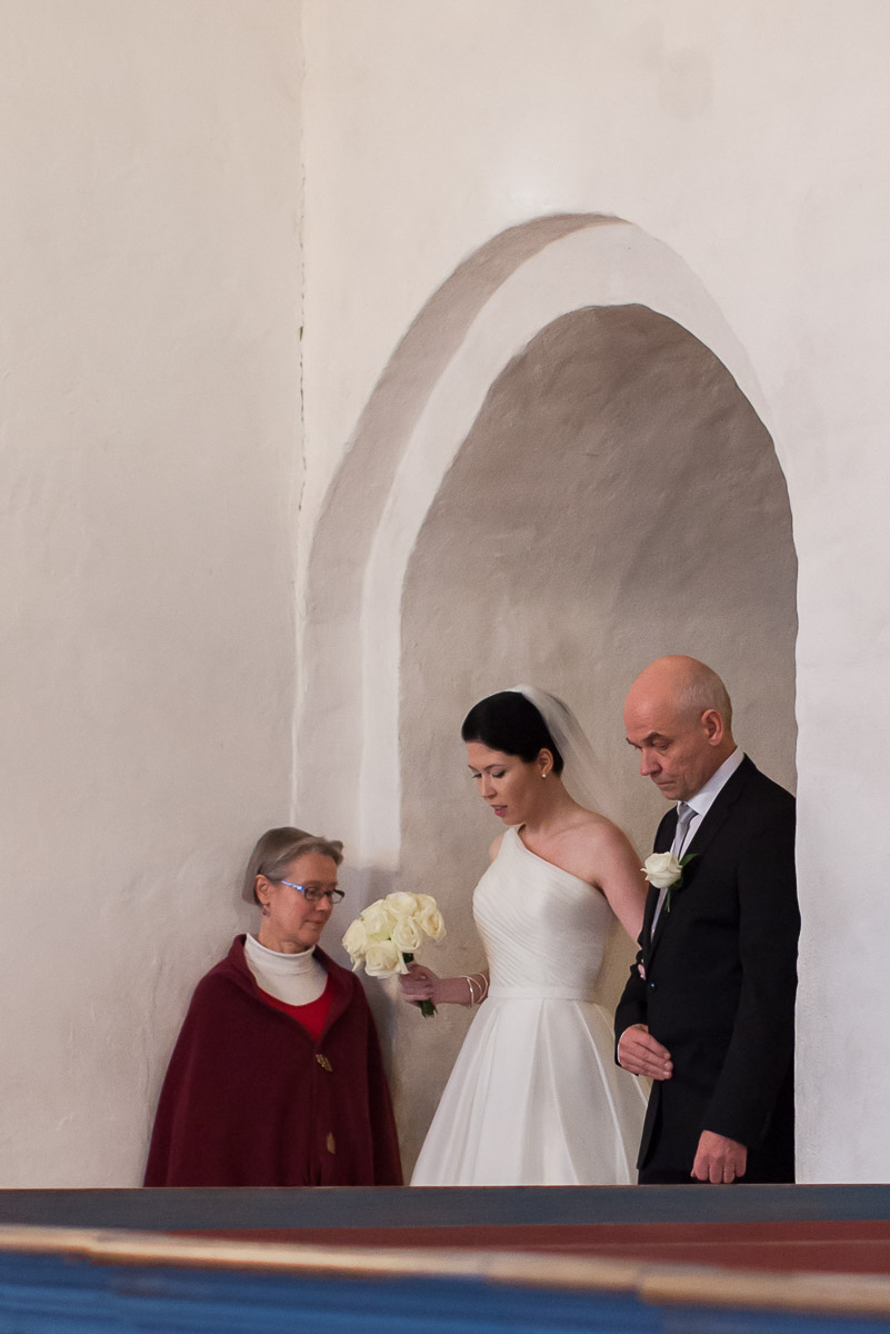 Wedding photo-265