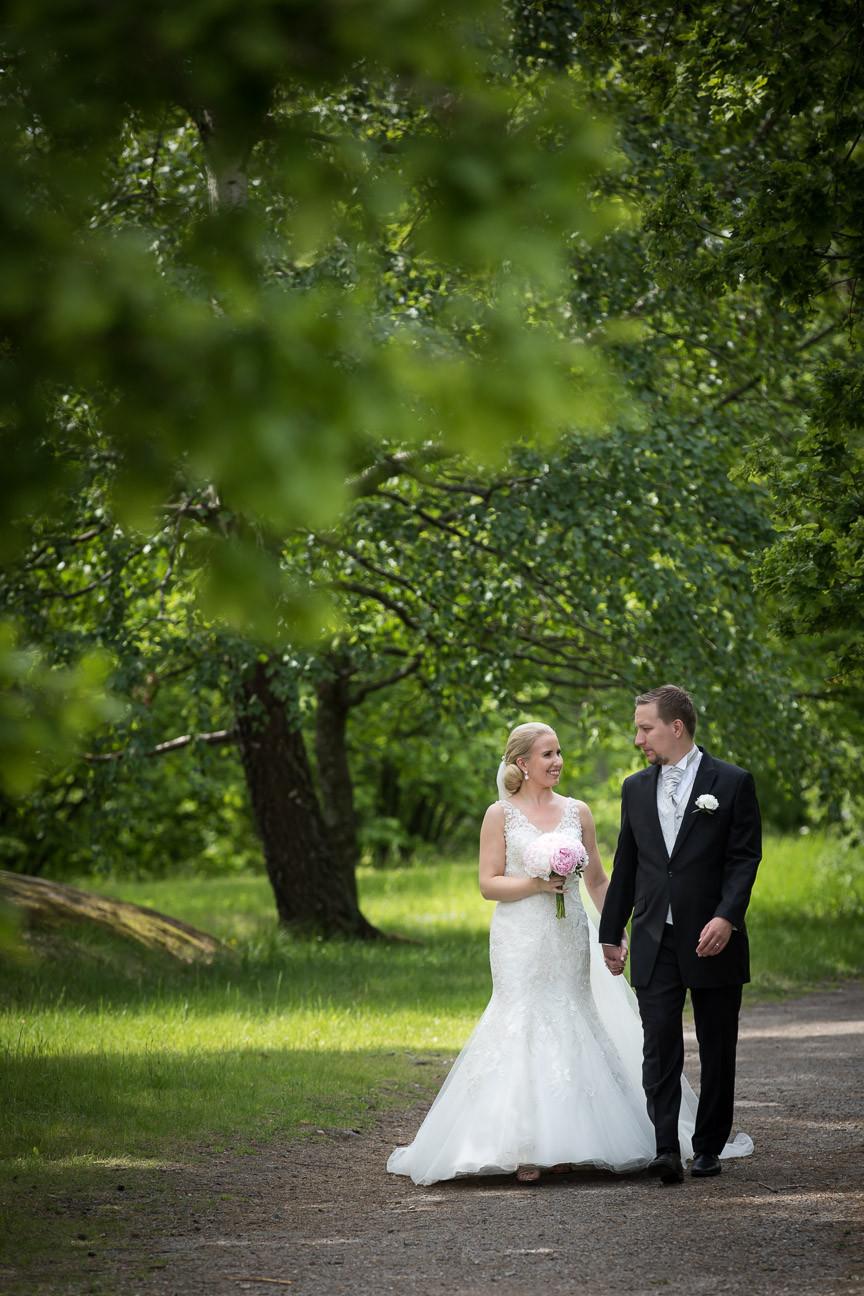 WeddingPhoto-75.JPG