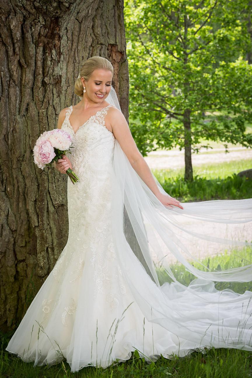 WeddingPhoto-79.JPG