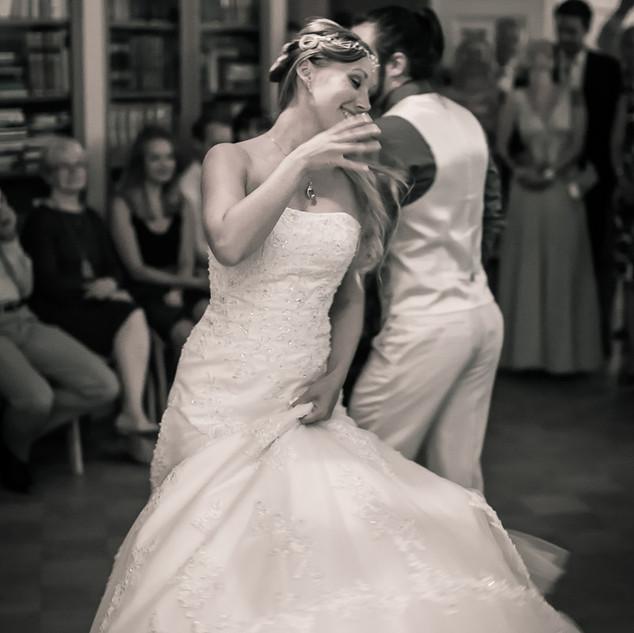 Wedding photo-57.jpg