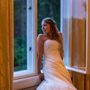Wedding photo-58.jpg
