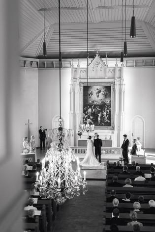 WeddingPhoto-198.JPG