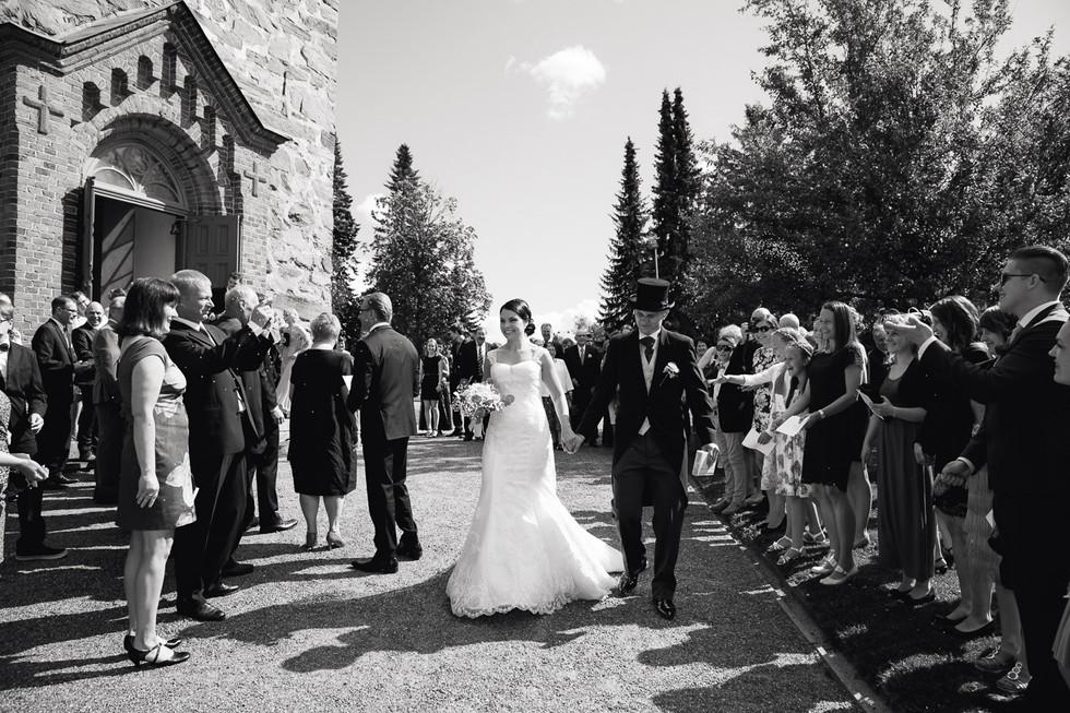 WeddingPhoto-208.JPG