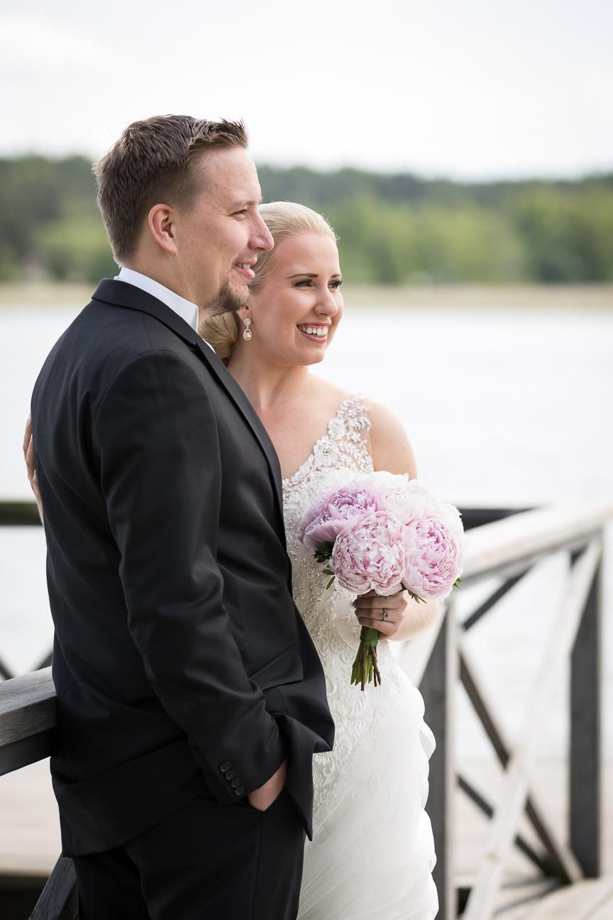 WeddingPhoto-60.JPG
