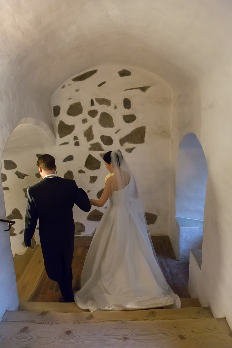 Wedding photo-268